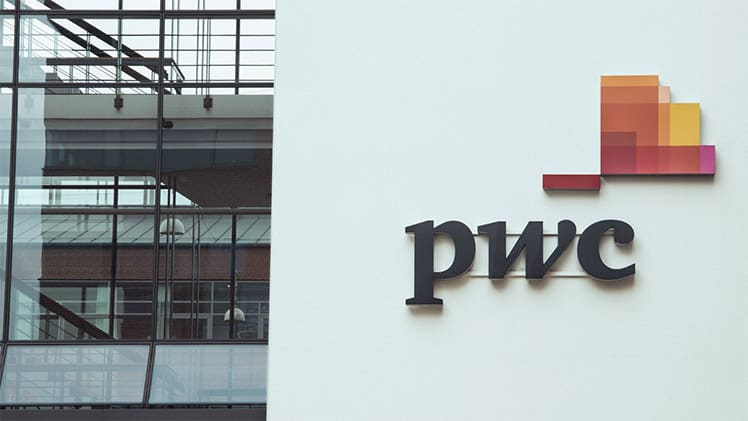 PwC Luxembourg Embraces Bitcoin Payments From October 1