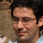 Charles Nelson 's Author avatar