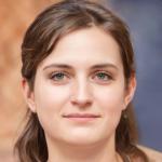 Dianne Brown 's Author avatar