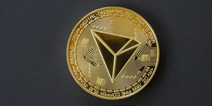 Things You Should Know Before Buying TRON (TRX)